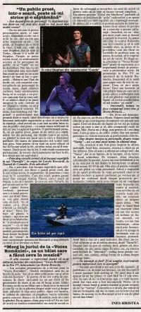 pagina_2